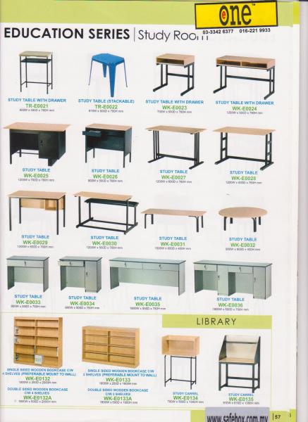 blog security safe box office chair supplier office partition