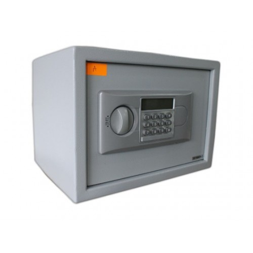a) YB250BLD | Safe Box Supplier | Malaysia Office Furniture Supplier